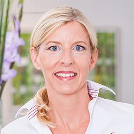 Dr. med. dent. Anne Mechtel, M.Sc.